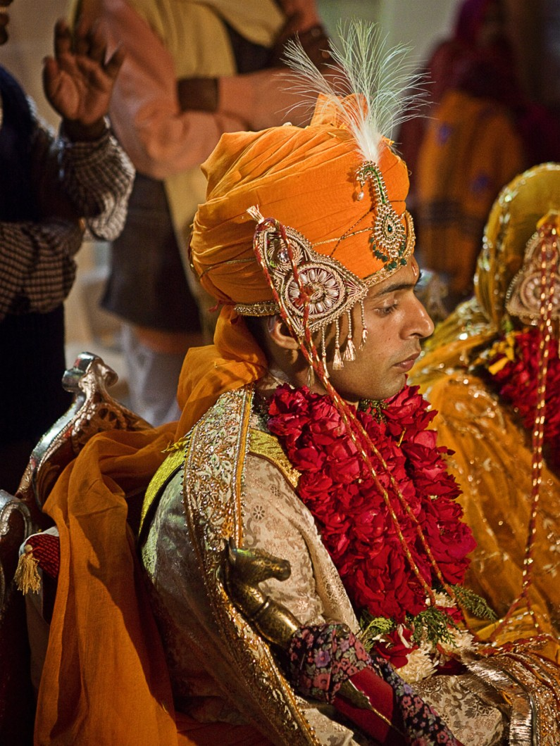 3Rajput-Bridegroom
